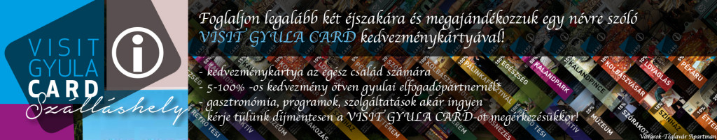 visitgyulacard